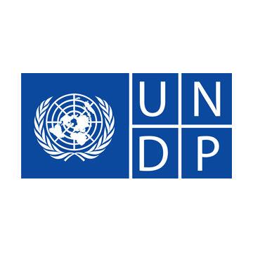 UNDP :
