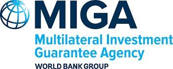 MIGA : Brand Short Description Type Here.