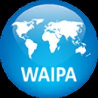 WAIPA :