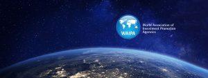 WAIPA Annual General Assembly